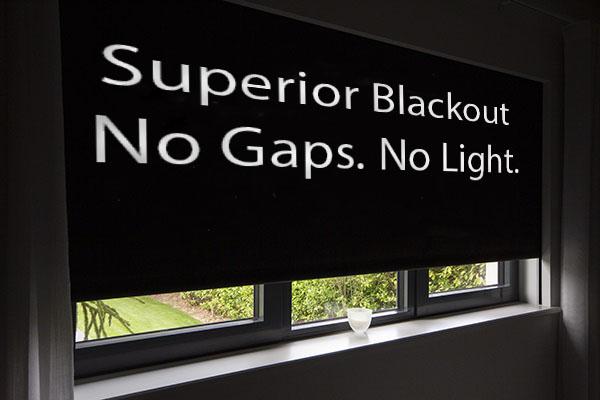 blindspace blackout blinds